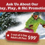 Stay, Play and Ski in Hood River, Oregon