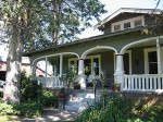 Seven Oaks Bed and Breakfast